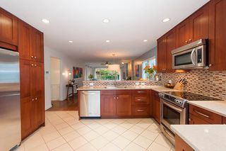 Photo 6: 1950 DEEP COVE Road in North Vancouver: Deep Cove House for sale : MLS®# R2336331