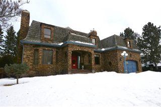 Main Photo: 5523 110 Street in Edmonton: Zone 15 House for sale : MLS®# E4142204
