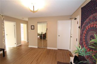 Photo 6: 505 718 12 Avenue SW in Calgary: Beltline Apartment for sale : MLS®# C4224928