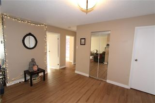 Photo 7: 505 718 12 Avenue SW in Calgary: Beltline Apartment for sale : MLS®# C4224928