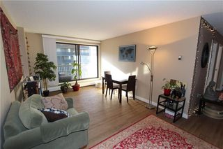 Photo 10: 505 718 12 Avenue SW in Calgary: Beltline Apartment for sale : MLS®# C4224928
