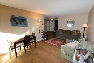 Photo 11: 505 718 12 Avenue SW in Calgary: Beltline Apartment for sale : MLS®# C4224928