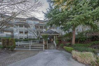 "Main Photo: 216 3738 NORFOLK Street in Burnaby: Central BN Condo for sale in ""WINCHELSEA"" (Burnaby North)  : MLS®# R2338766"