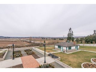 """Photo 20: 205 16398 64 Avenue in Surrey: Cloverdale BC Condo for sale in """"THE RIDGE AT BOSE FARMS"""" (Cloverdale)  : MLS®# R2339810"""