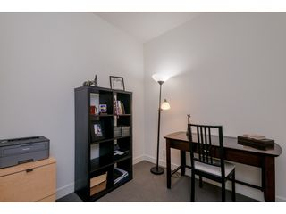 """Photo 15: 205 16398 64 Avenue in Surrey: Cloverdale BC Condo for sale in """"THE RIDGE AT BOSE FARMS"""" (Cloverdale)  : MLS®# R2339810"""
