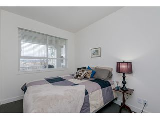 """Photo 13: 205 16398 64 Avenue in Surrey: Cloverdale BC Condo for sale in """"THE RIDGE AT BOSE FARMS"""" (Cloverdale)  : MLS®# R2339810"""