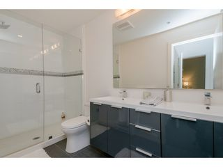 """Photo 12: 205 16398 64 Avenue in Surrey: Cloverdale BC Condo for sale in """"THE RIDGE AT BOSE FARMS"""" (Cloverdale)  : MLS®# R2339810"""