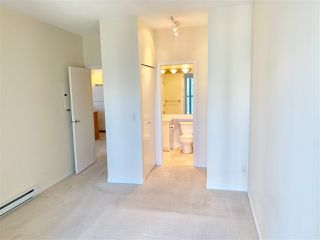 Photo 8: 1708 1239 W GEORGIA Street in Vancouver: Coal Harbour Condo for sale (Vancouver West)  : MLS®# R2340000