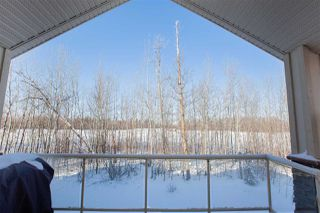 Photo 9: 346 51101 RGE RD 222: Rural Strathcona County House Half Duplex for sale : MLS®# E4143530