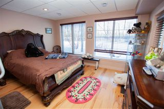 Photo 29: 346 51101 RGE RD 222: Rural Strathcona County House Half Duplex for sale : MLS®# E4143530