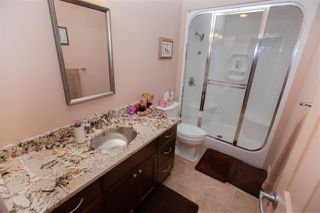 Photo 28: 346 51101 RGE RD 222: Rural Strathcona County House Half Duplex for sale : MLS®# E4143530