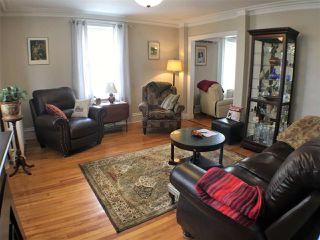 Photo 17: 359 High Street in New Glasgow: 106-New Glasgow, Stellarton Residential for sale (Northern Region)  : MLS®# 201903290