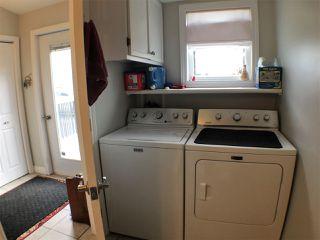Photo 8: 359 High Street in New Glasgow: 106-New Glasgow, Stellarton Residential for sale (Northern Region)  : MLS®# 201903290