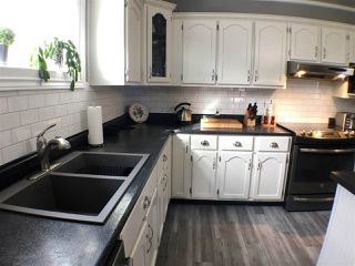 Photo 11: 359 High Street in New Glasgow: 106-New Glasgow, Stellarton Residential for sale (Northern Region)  : MLS®# 201903290