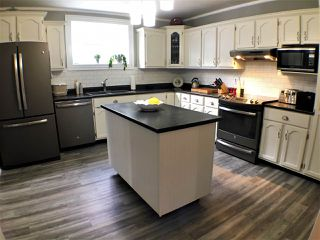 Photo 9: 359 High Street in New Glasgow: 106-New Glasgow, Stellarton Residential for sale (Northern Region)  : MLS®# 201903290