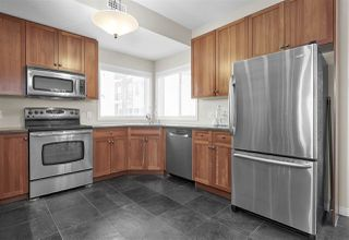 Photo 9: 9217 98 Avenue in Edmonton: Zone 18 Townhouse for sale : MLS®# E4146330