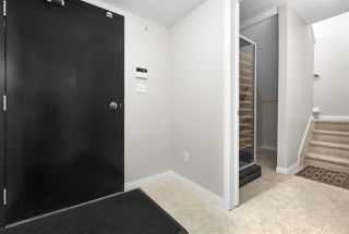 Photo 23: 9217 98 Avenue in Edmonton: Zone 18 Townhouse for sale : MLS®# E4146330