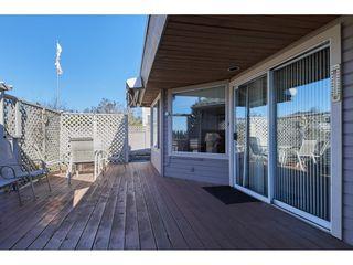 Photo 16: 12353 56 Avenue in Surrey: Panorama Ridge House for sale : MLS®# R2349551