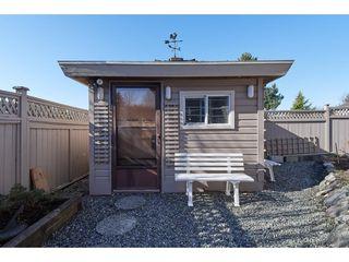 Photo 18: 12353 56 Avenue in Surrey: Panorama Ridge House for sale : MLS®# R2349551