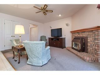 Photo 10: 12353 56 Avenue in Surrey: Panorama Ridge House for sale : MLS®# R2349551