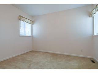 Photo 13: 12353 56 Avenue in Surrey: Panorama Ridge House for sale : MLS®# R2349551