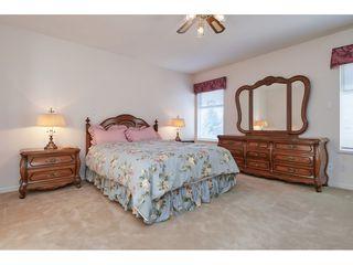 Photo 11: 12353 56 Avenue in Surrey: Panorama Ridge House for sale : MLS®# R2349551