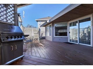 Photo 20: 12353 56 Avenue in Surrey: Panorama Ridge House for sale : MLS®# R2349551