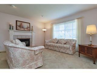 Photo 3: 12353 56 Avenue in Surrey: Panorama Ridge House for sale : MLS®# R2349551