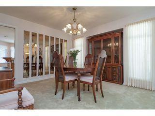 Photo 9: 12353 56 Avenue in Surrey: Panorama Ridge House for sale : MLS®# R2349551