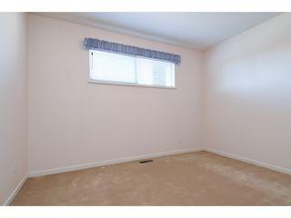 Photo 15: 12353 56 Avenue in Surrey: Panorama Ridge House for sale : MLS®# R2349551