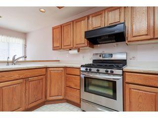 Photo 5: 12353 56 Avenue in Surrey: Panorama Ridge House for sale : MLS®# R2349551