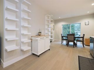 """Photo 9: 305 1768 55A Street in Tsawwassen: Cliff Drive Townhouse for sale in """"CITY HOMES NORTHGATE"""" : MLS®# R2351438"""
