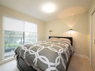 """Photo 14: 305 1768 55A Street in Tsawwassen: Cliff Drive Townhouse for sale in """"CITY HOMES NORTHGATE"""" : MLS®# R2351438"""