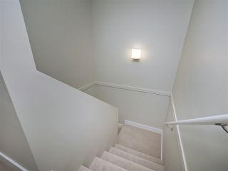 """Photo 13: 305 1768 55A Street in Tsawwassen: Cliff Drive Townhouse for sale in """"CITY HOMES NORTHGATE"""" : MLS®# R2351438"""