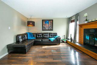 Main Photo: 3570 42 Street in Edmonton: Zone 29 Townhouse for sale : MLS®# E4149151
