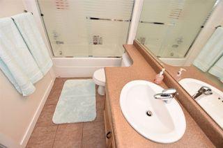 Photo 14: 301 5 GATE Avenue: St. Albert Condo for sale : MLS®# E4149168