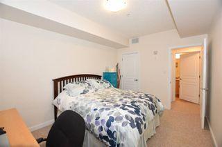 Photo 13: 301 5 GATE Avenue: St. Albert Condo for sale : MLS®# E4149168