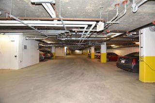 Photo 23: 301 5 GATE Avenue: St. Albert Condo for sale : MLS®# E4149168