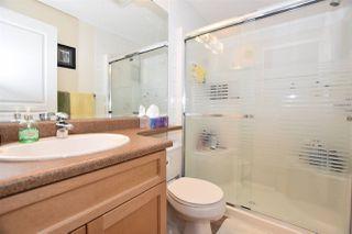 Photo 16: 301 5 GATE Avenue: St. Albert Condo for sale : MLS®# E4149168
