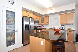 Photo 4: 301 5 GATE Avenue: St. Albert Condo for sale : MLS®# E4149168