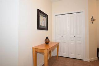 Photo 12: 301 5 GATE Avenue: St. Albert Condo for sale : MLS®# E4149168