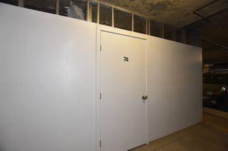Photo 25: 301 5 GATE Avenue: St. Albert Condo for sale : MLS®# E4149168