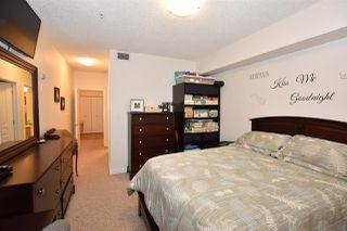 Photo 15: 301 5 GATE Avenue: St. Albert Condo for sale : MLS®# E4149168