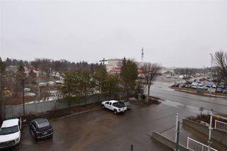 Photo 24: 301 5 GATE Avenue: St. Albert Condo for sale : MLS®# E4149168
