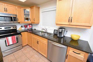 Photo 6: 301 5 GATE Avenue: St. Albert Condo for sale : MLS®# E4149168