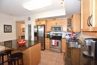 Photo 8: 301 5 GATE Avenue: St. Albert Condo for sale : MLS®# E4149168