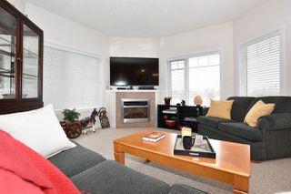 Photo 9: 301 5 GATE Avenue: St. Albert Condo for sale : MLS®# E4149168