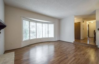 Photo 4: 4320 148 Street in Edmonton: Zone 14 House for sale : MLS®# E4149223
