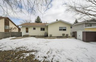 Photo 30: 4320 148 Street in Edmonton: Zone 14 House for sale : MLS®# E4149223