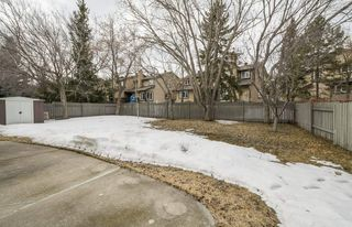 Photo 28: 4320 148 Street in Edmonton: Zone 14 House for sale : MLS®# E4149223